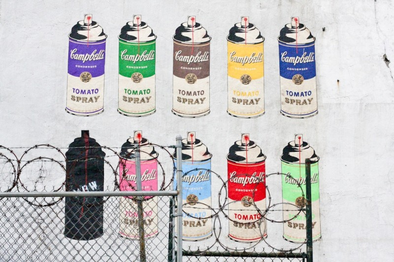 warhol-spray-paint.jpg