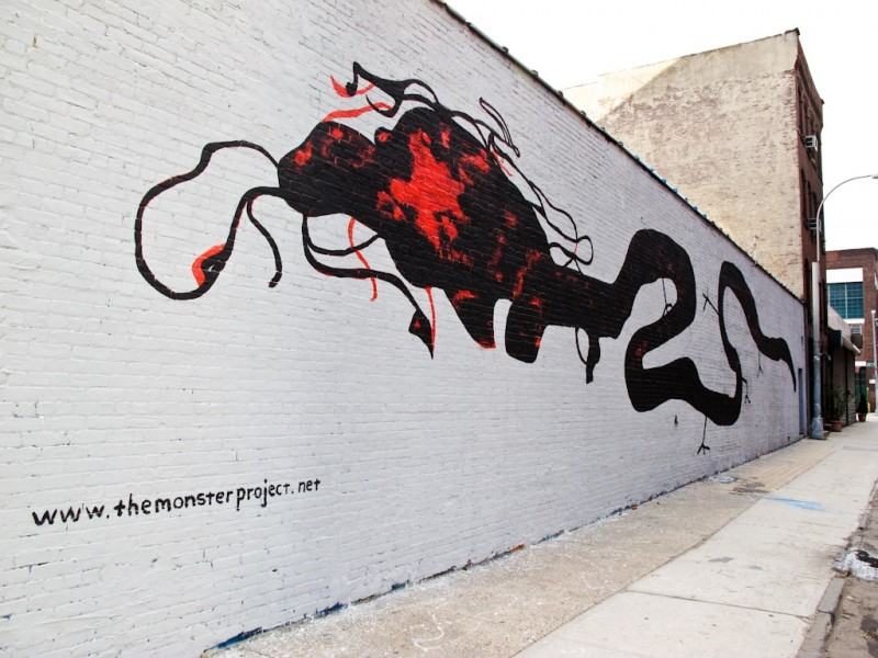street-art-photo-img-0758.jpg