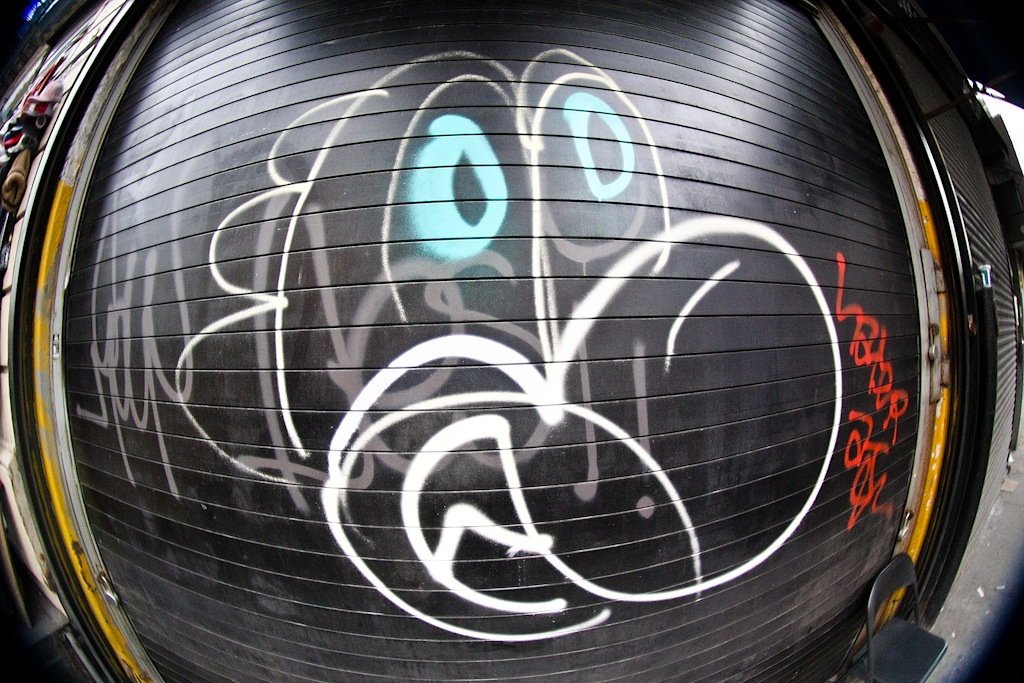 yoshi_street_art_nyc.jpg