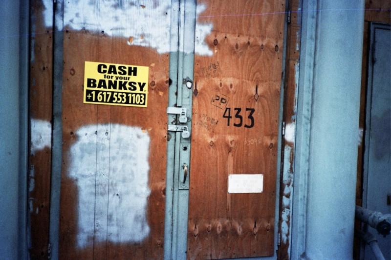 cash-for-your-banksy.jpg