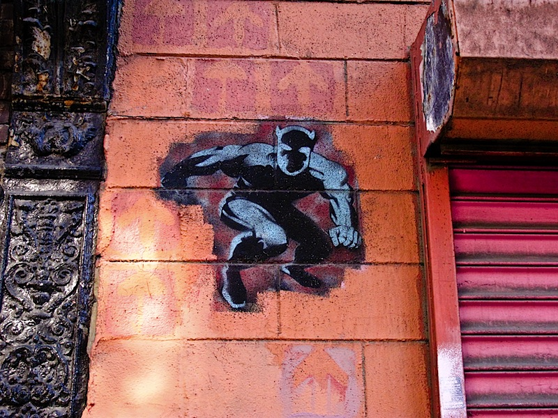 black_panther_graffiti.jpg