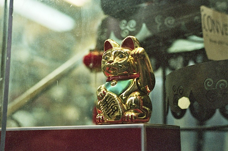 chinese_kitty_for_luck.jpg