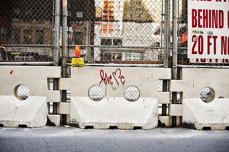 barricaded_love.jpg