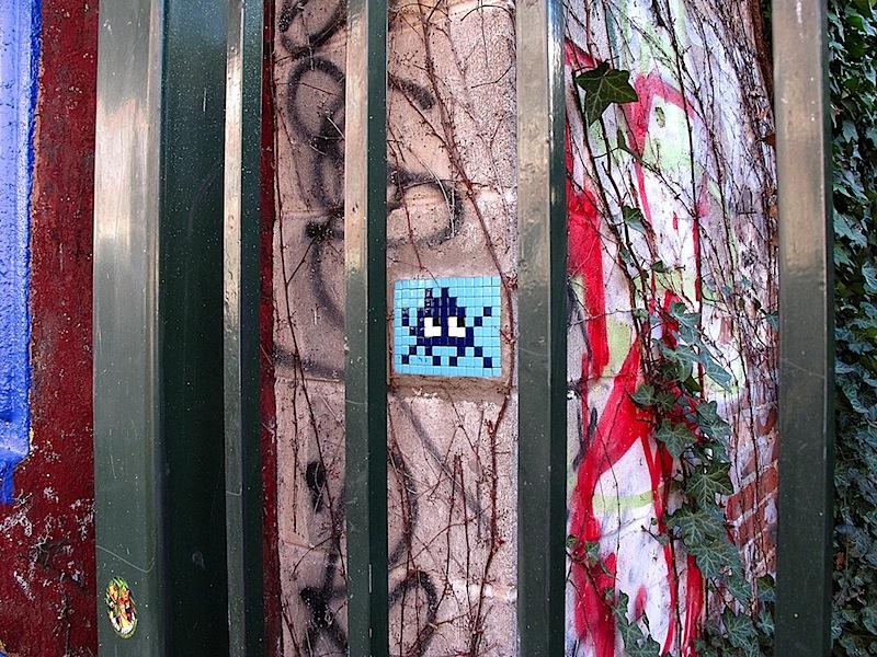 invader_street_art_east_village_nyc.jpg