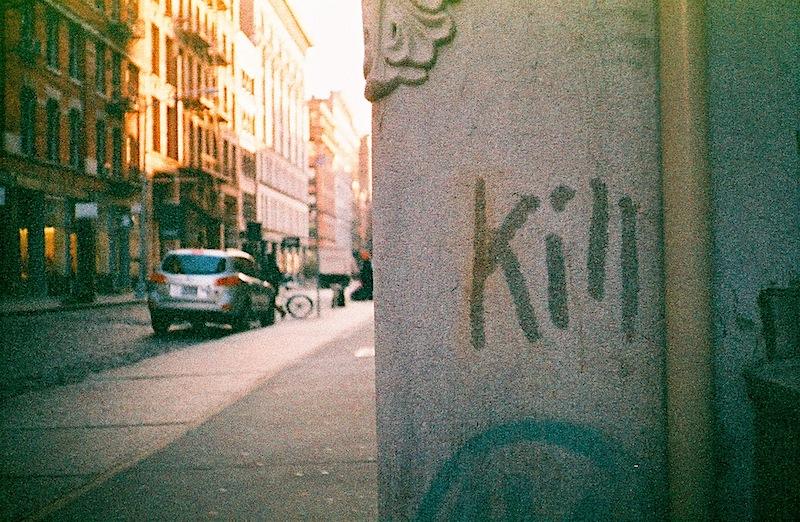 thou_shall_not_kill.jpg