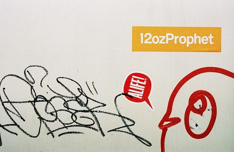 12_oz_prophet.jpg
