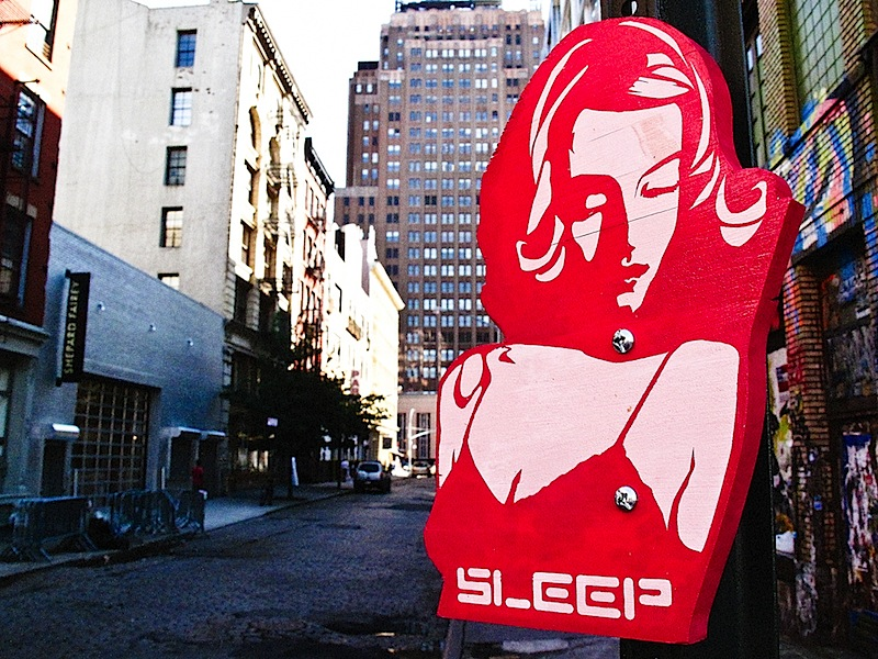 street_art_by_sleep.jpg