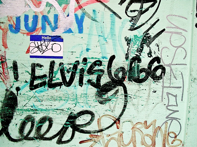 elvis666_graffiti.jpg