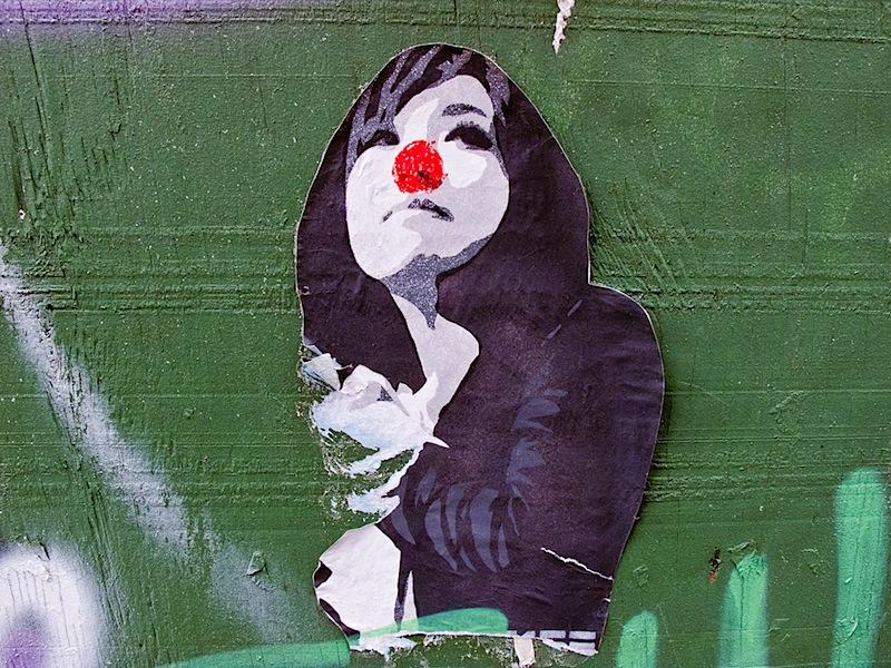 rednosed_clown_girl_soho.jpg