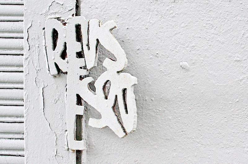 revs_espo_in_metal.jpg