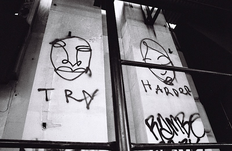 try_harder_street_art.jpg