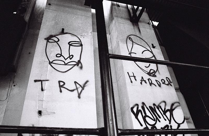 try_harder_street_art.jpg