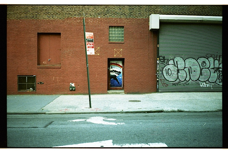 white_mike_great_white_shark_street_art_nyc.jpg