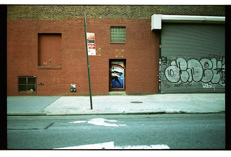 white_mike_great_white_shark_street_art_nyc.jpg