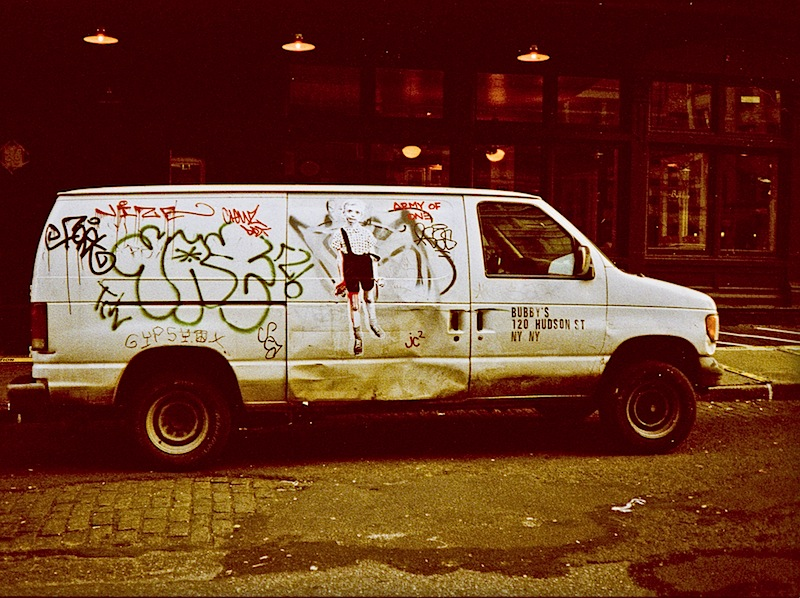 bubbys_van_army_of_one_tribeca.jpg