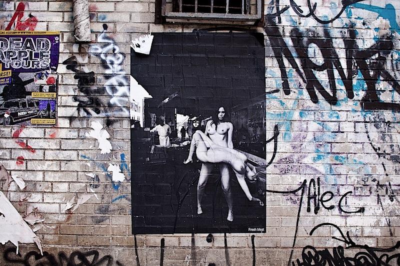 fresh_meat_street_art_nyc.jpg
