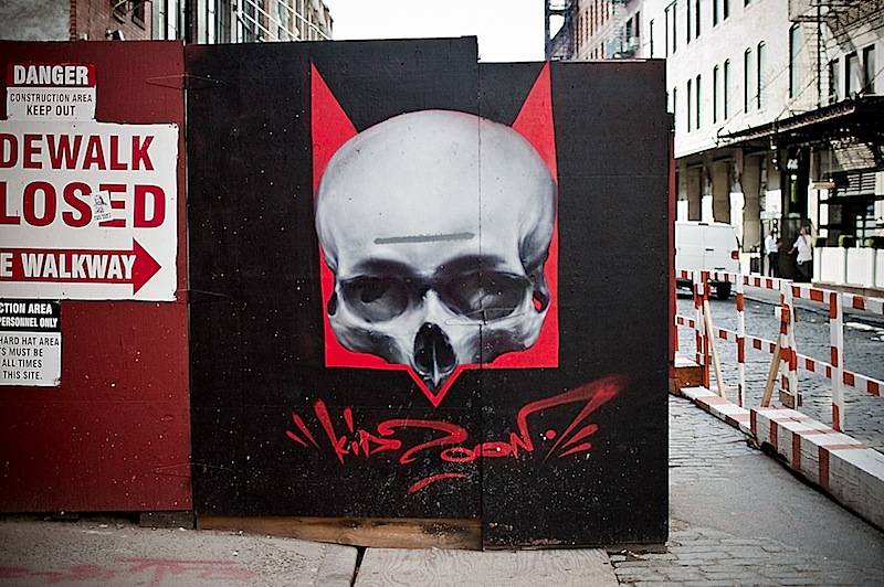 kid_zoom_street_art_nyc.jpg