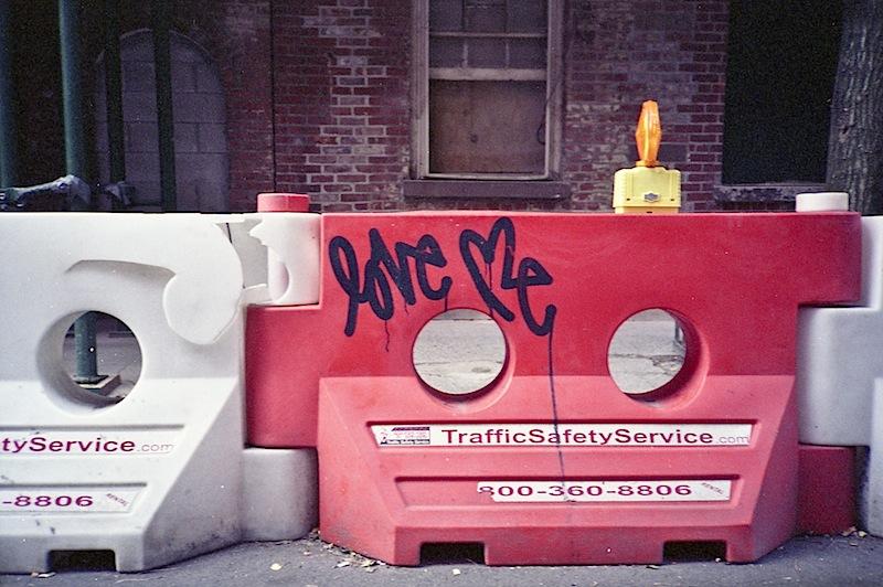 love_me_street_art_nyc.jpg