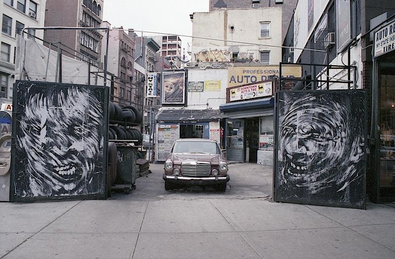 WK_Interact_street_art_in_NYC.jpg