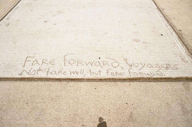 fare_forward_voyagers.jpg