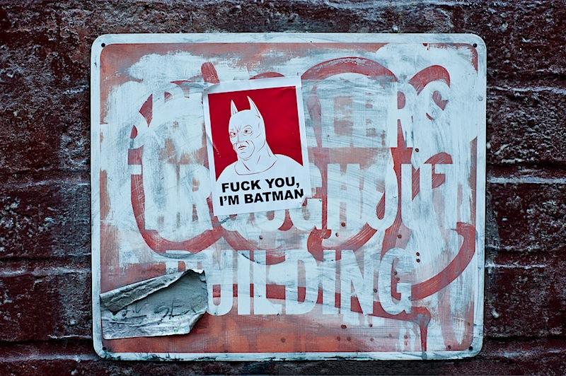fuck_you_im_batman_sticker.jpg