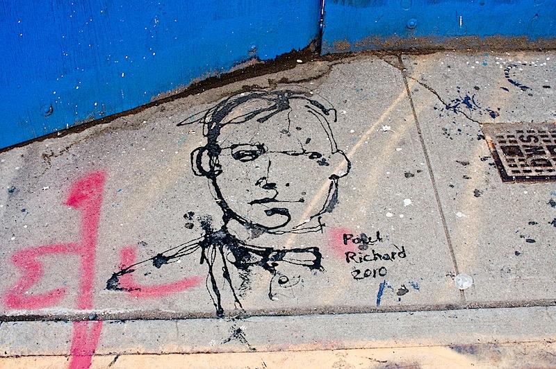 paul_richard_street_art_in_nyc.jpg