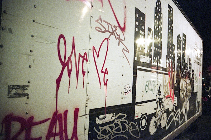love_me_street_art_on_a_truck_in_nyc.jpg