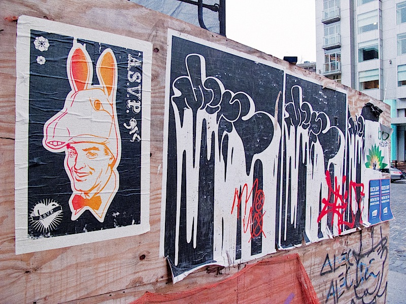 ASVP_street_art_in_meatpacking_district.jpg
