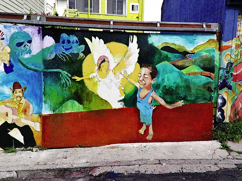 angels_in_flight_clarion_alley.jpg