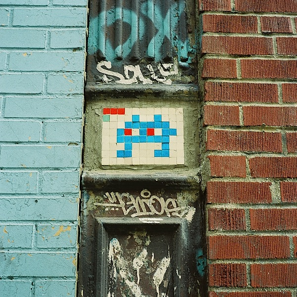 invader_street_art_in_nyc.jpg