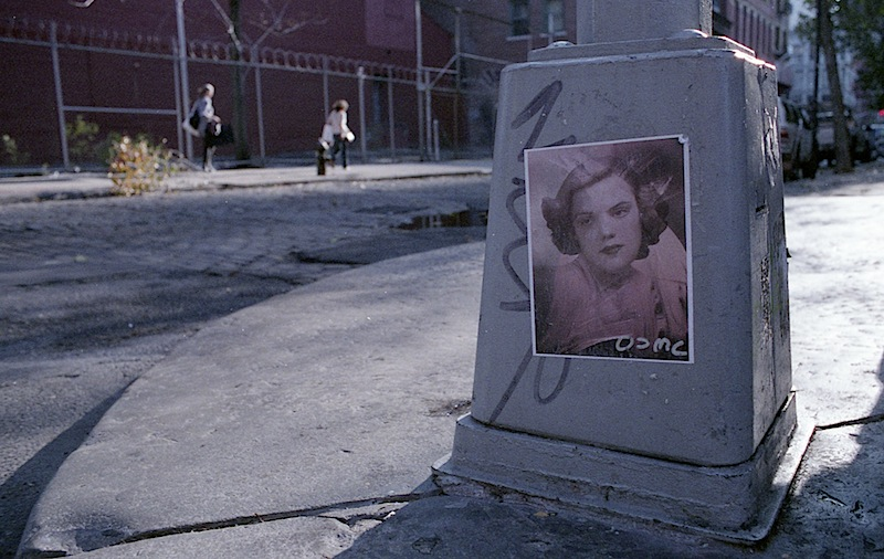 ocmc_street_art.jpg