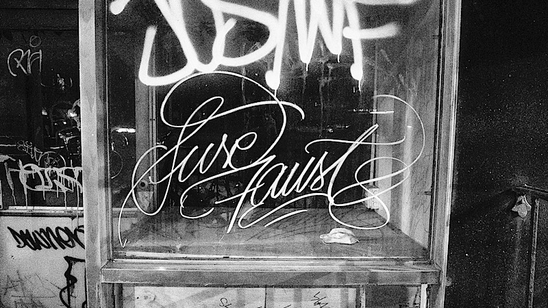 sure_and_faust_street_art_nyc.jpg