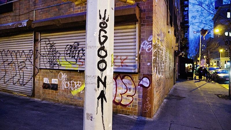 goon_graffiti_lower_east_side.jpg