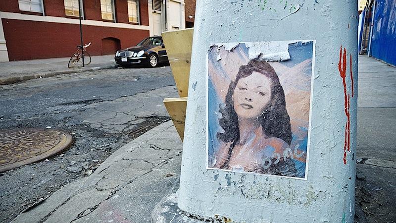 ocmc_street_art_nyc.jpg