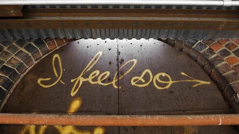 i_feel_so_graffiti_dumbo.jpg