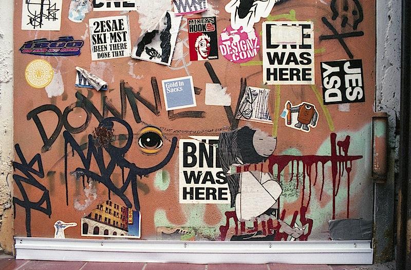 street_art_by_bne_kid_acne_nobody_and_more.jpg