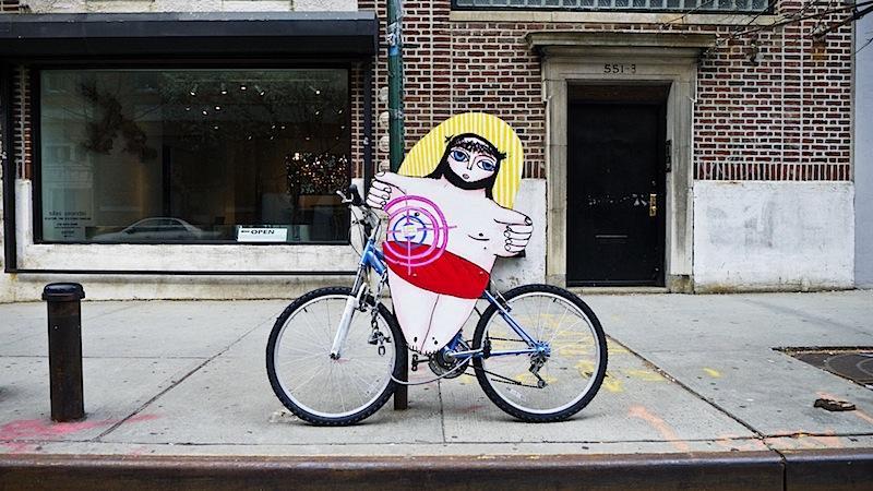 jesus_on_a_bike_street_art.jpg