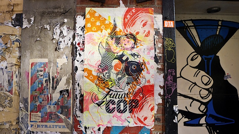 ASVP_future_cop_in_color_street_art.jpg