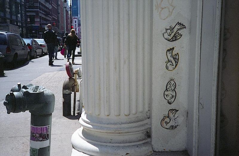 birds_of_paradise_street_art.jpg