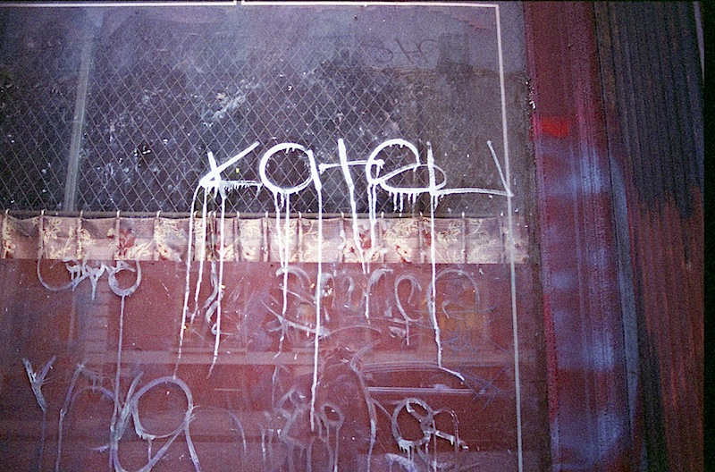 katsu_graffiti_shot_on_film.jpg