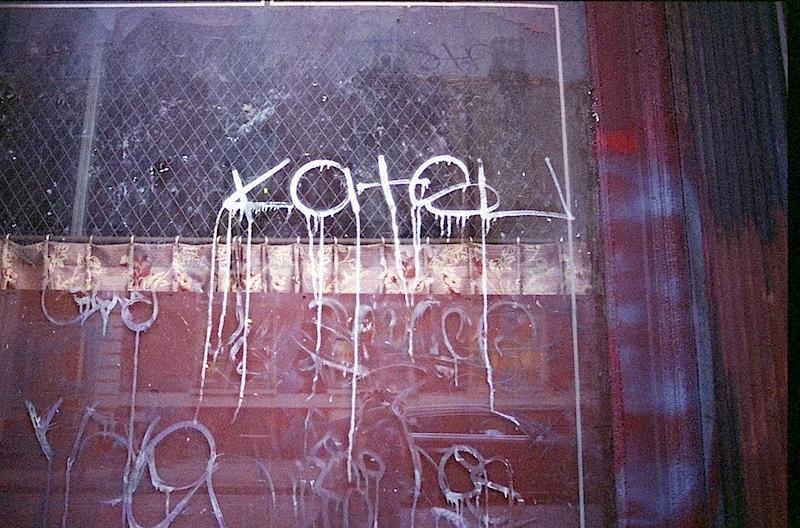 katsu_graffiti_shot_on_film.jpg