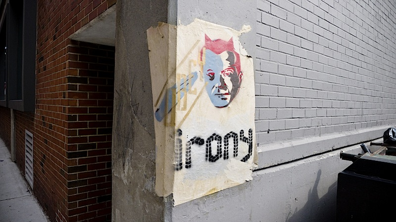 obey_irony_street_art_shepard_fairy_or_who.jpg