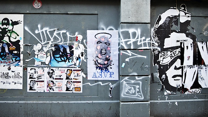 street_art_by_asvp_reader_ra_and_more.jpg
