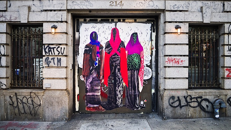 cloaked_figures_on_lafayette_street_in_nyc.jpg