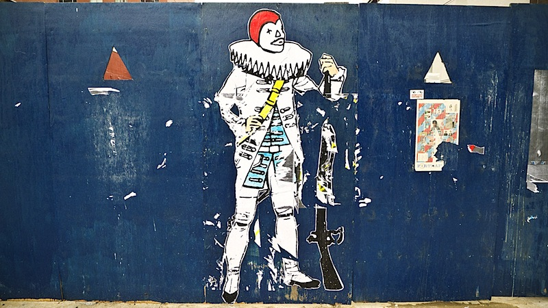 clown_soldier_street_art.jpg