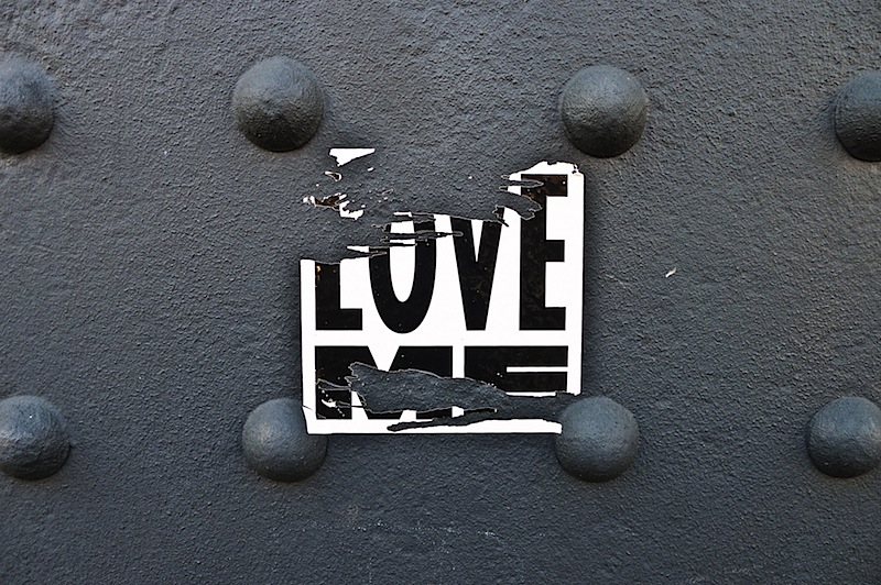 love_me_street_art_sticker_nyc.jpg