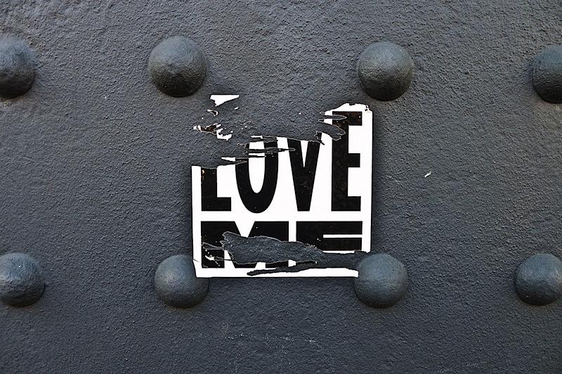 love_me_street_art_sticker_nyc.jpg
