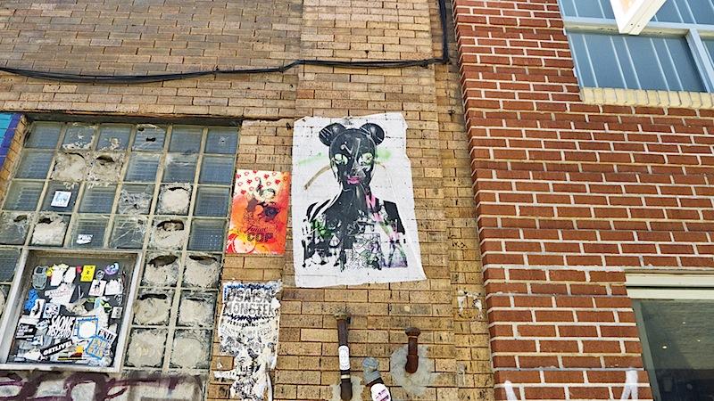 miss_bugs_street_art_in_williamsburg.jpg