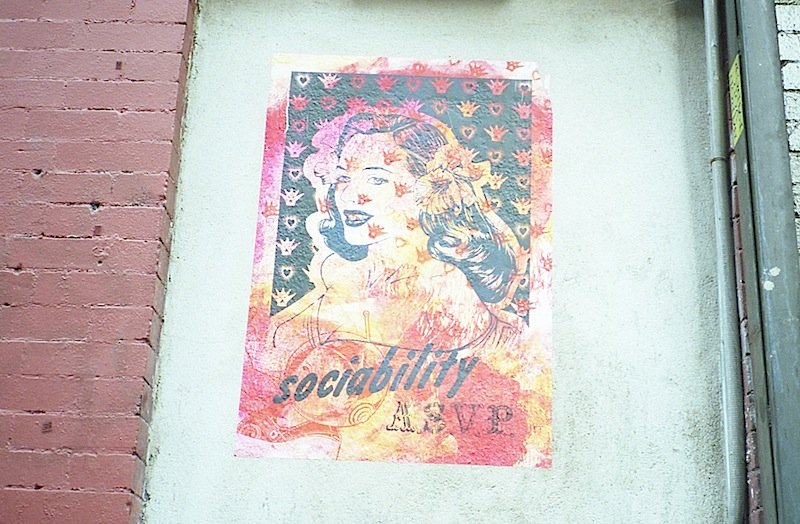 sociability_by_asvp_street_art_in_nyc.jpg