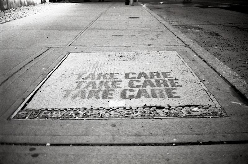 take_care_graffiti_nyc.jpg